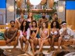 'Brincando com Fogo Brasil' estreia dia 21 de julho na Netflix