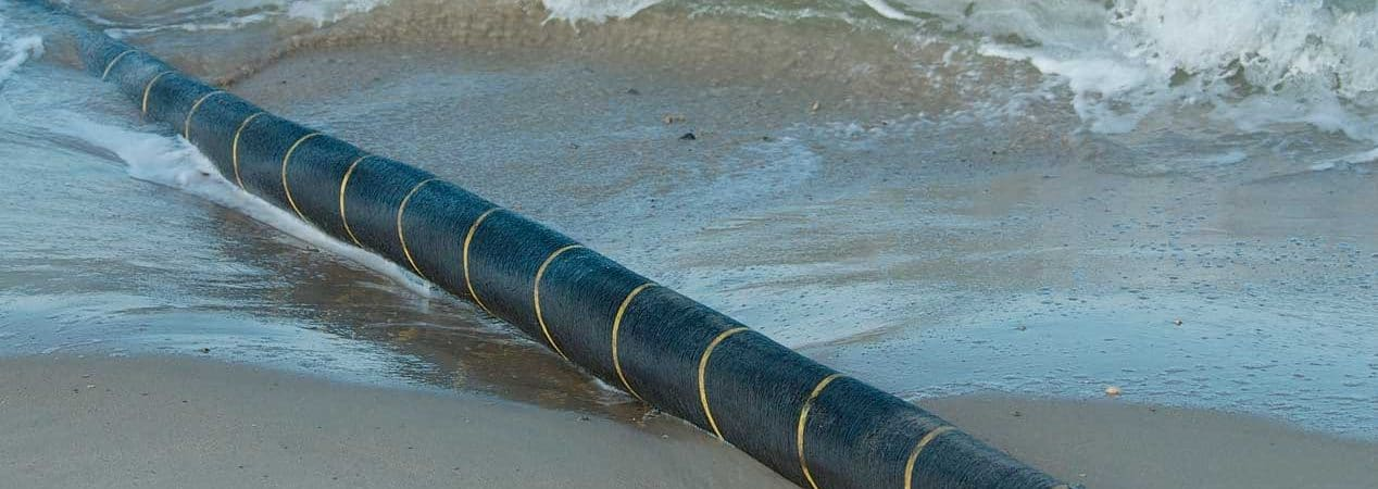 Google's submarine cable will link US and Brazil