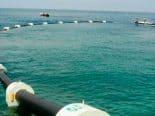 Por que Fortaleza é o local mais conectado por cabos submarinos do mundo?