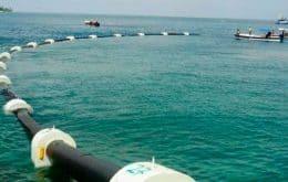 ¿Por qué Fortaleza es el lugar más conectado por cables submarinos del mundo?
