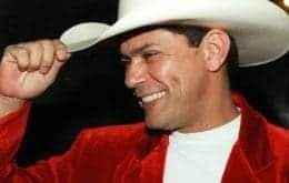 Tumor de Askin: Câncer raro na região torácica matou Leandro, irmão do cantor Leonardo, há 23 anos