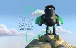 Google oferece mentoria grátis para desenvolvedores de jogos indie; saiba como participar