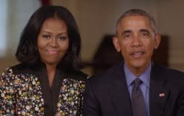 """Assista ao trailer de """"We The People"""", série animada produzida por Barack e Michelle Obama"""
