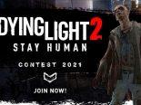 'Dying Light 2': concurso inspirado no jogo premia em dinheiro ou em cópias do game