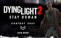 'Dying Light 2': el concurso inspirado en el juego premia en efectivo o copias del juego