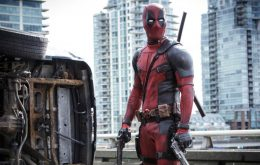 Disney May Lose Profits from 'Deadpool', 'Guardians of the Galaxy' and 'Beauty and the Beast'