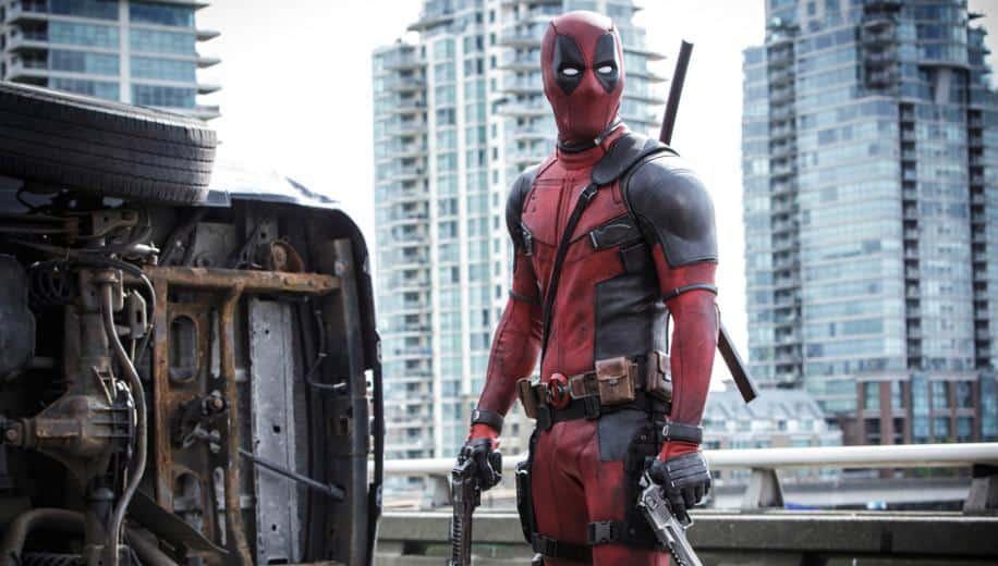 Da Fox para Disney: Deadpool 3 irá ocorrer e será +18. Imagem: 20th Century Fox/Divulgação