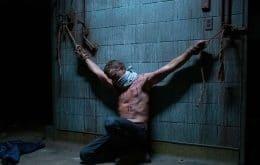'Demonic': novo filme de Neill Blomkamp lança trailer perturbador