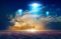 """""""Se comunicar com extraterrestres pode ser extremamente perigoso para nós"""", afirma físico"""