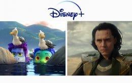 Disney+: lançamentos da semana (14 a 20 de junho)