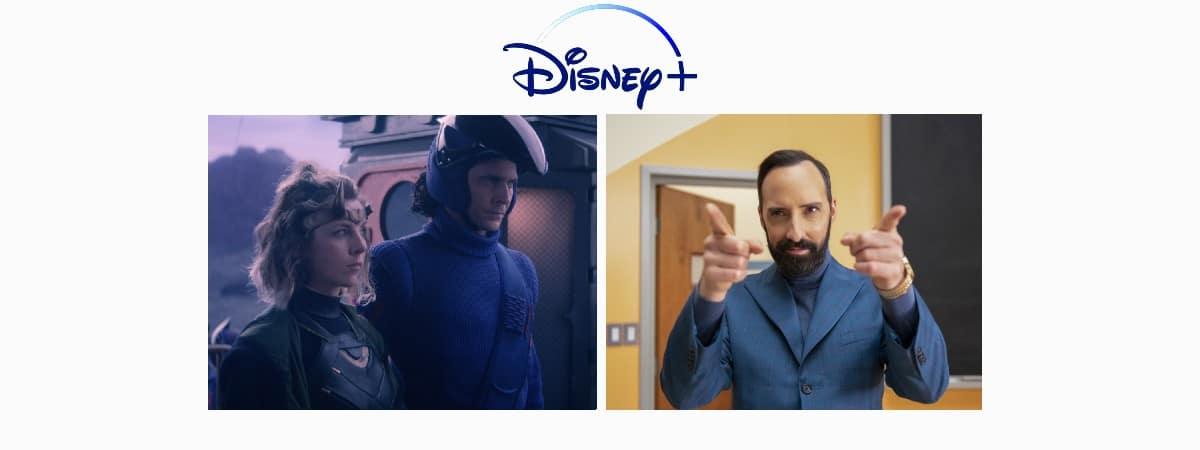 Disney+: lançamentos da semana (28 de junho a 4 de julho)