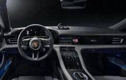 Soundtrack My Life: Porsche crea música personalizada basada en tu forma de conducir