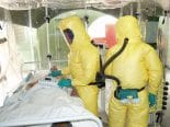 WHO declares end of second Ebola epidemic in Guinea