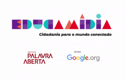 Combate às fake news: Google.org investe R$ 5 mi no projeto EducaMídia
