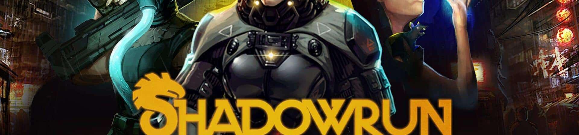 Trilogia de 'Shadowrun' está gratuita para download na GOG; veja como resgatar. Imagem: FASA/Divulgação