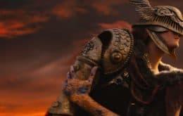 'Elden Ring': jogo com história de George R. R. Martin estreia em 2022; veja trailer de gameplay