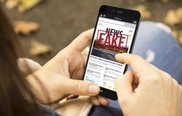 Política contra fake news reduz vídeos enganosos no YouTube e Facebook