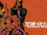 'Cowboy Bebop': anime chega ao catálogo da Netflix em outubro, antes do live action