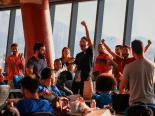 Hack Olimpic League abre inscrições para estudantes brasileiros; evento entrega R$ 200 mil em prêmios