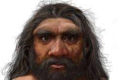 """Homo longi, o """"homem-dragão"""", pode substituir os Neandertais como nosso parente mais próximo"""