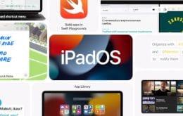 WWDC21: iPad OS 15 hace que el iPad sea aún más versátil