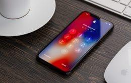 iPhone: como desativar a Central de Controle que aparece na tela bloqueada?