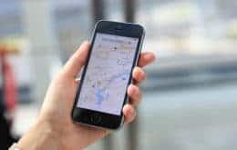 iPhone: saiba como descobrir onde e quantas vezes uma pessoa esteve em um local