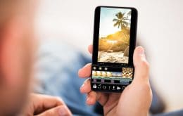 Microsoft vai permitir que fotos sejam editadas no OneDrive