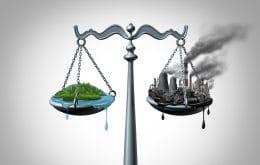 Facebook, Amazon e big techs querem que SEC exija relatórios sobre impacto ambiental