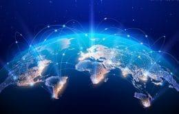 Fastly dice que la caída global de Internet fue generada por un solo cliente
