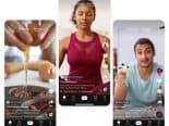 TikTok lança Jump, programa para integrar plataforma e apps terceirizados