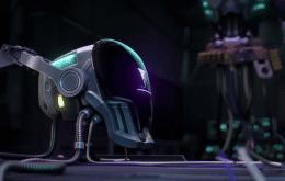 Riot Games apresenta novo agente KAY/O no Episódio 3 de 'Valorant'