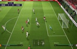 """'eFootball': Konami confirma que modo """"Master Liga"""" será DLC paga"""
