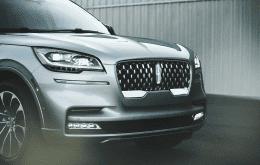 Los autos de lujo de Lincoln tendrán Android nativo y modelo eléctrico