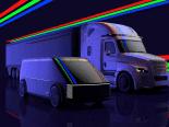 Luminar demonstra tecnologia ótica para melhorar carros autônomos