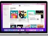 macOS Monterey deixará recursos de fora em Macs Intel