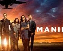 'Manifest: O Mistério do Voo 828' é cancelada após três temporadas; fãs criam campanha para salvar série