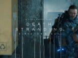 'Death Stranding' vendeu 5 milhões de cópias no PS4 e PC