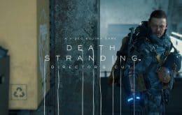 'Death Stranding' ha vendido 5 millones de copias en PS4 y PC