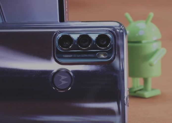 Review | Moto G60 sacrifices visual performance to highlight cameras and battery