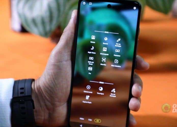 Review | Moto G60: smartphone has premium functions at a fair price