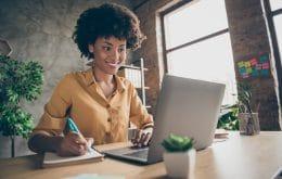 PouPay+ lança curso gratuito de finanças para mulheres