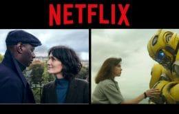 Netflix: lançamentos da semana (7 a 13 de junho)