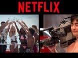 Netflix: lançamentos da semana (21 a 27 de junho)