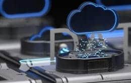 Segurança em nuvem híbrida tornou-se crítica na era pós-Covid; como proteger seu armazenamento?
