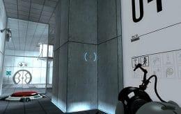 Xbox contrata cocriadora de 'Portal' para construir jogos para nuvem