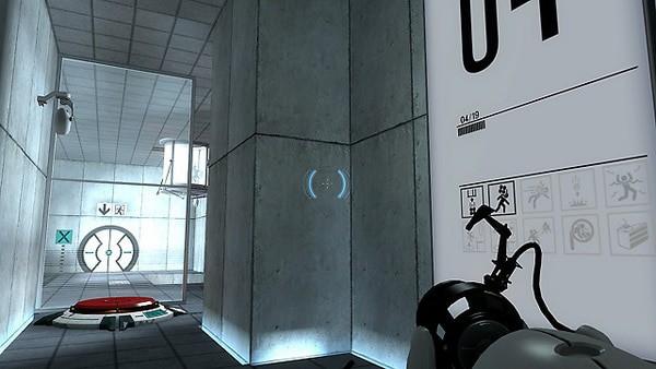portal jogo