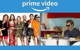 Amazon Prime Video: lançamentos da semana (7 a 13 de junho)