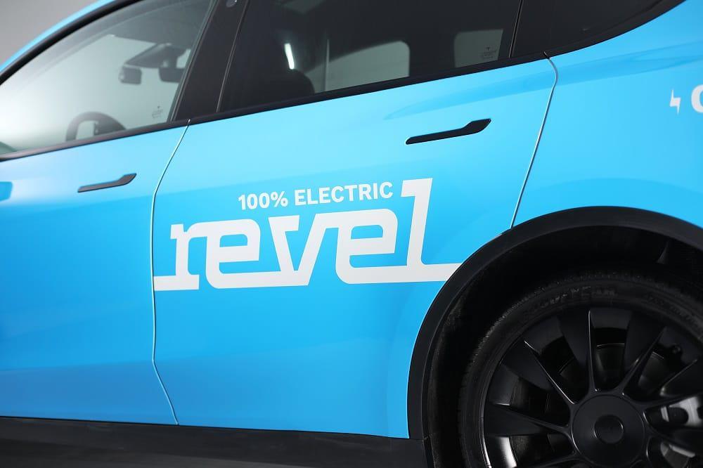 revel25