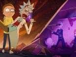 'Rick and Morty': assista ao primeiro episódio da 5ª temporada
